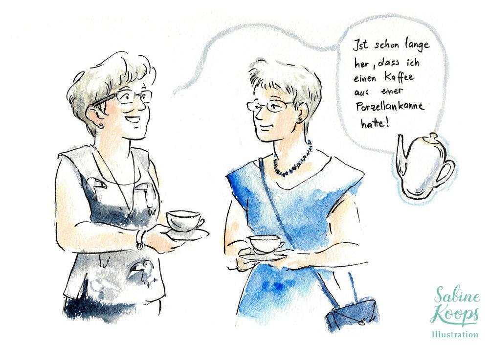 Hochzeitszeichnung-01-Hochzeit-Fest-Fotograf-Sabine-Koops-Illustration-06-180811.jpg