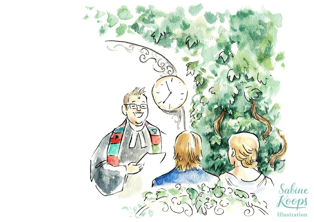 Hochzeitszeichnung-01-Hochzeit-Fest-Fotograf-Sabine-Koops-Illustration-03-180811.jpg