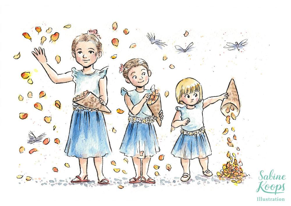 Hochzeitszeichnung-01-Hochzeit-Fest-Fotograf-Sabine-Koops-Illustration-04-180811.jpg