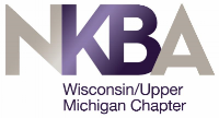 Wisconsin Upper MI Chapter Logo.png