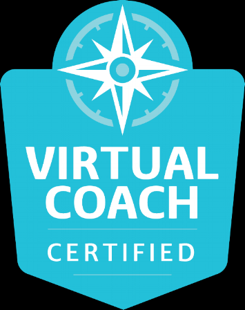 Certified-Virtual-Coach-Badge (1).png