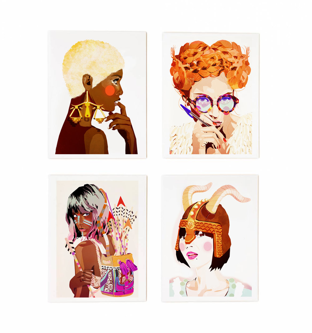 GIRLS-set-assorted-greeting-cards.jpg