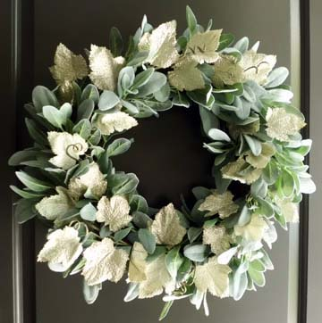 BlueGoldHolidayWreath.jpg