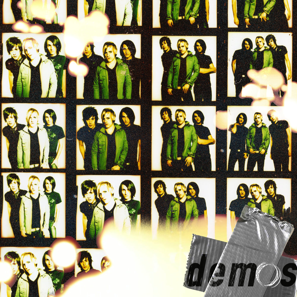 2009 Demos