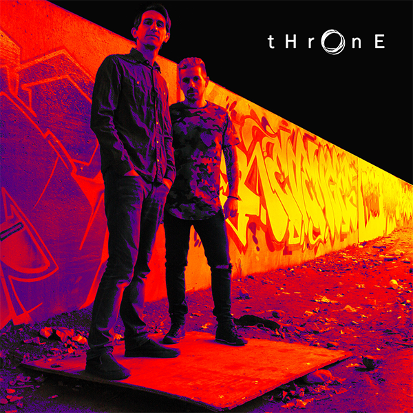 THRONE COVER RGB smaller.png