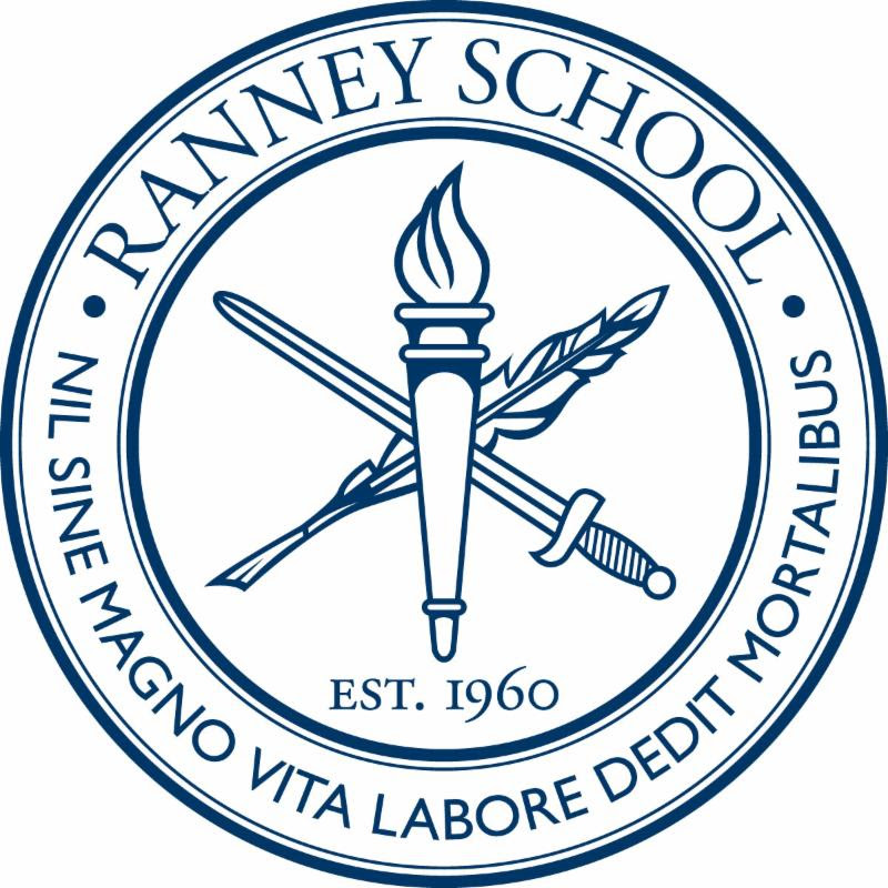 The Ranny Skating Club's mission is to educate students and its community about the many benefits of skating and to increase interest and participation in the sport. We plan and organize skate night events, attend shows and competitions, and fundraise to support skating charities. -