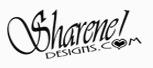 sharene.png