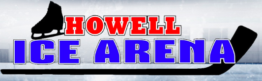 Howell Ice Arena is a family fun recreational ice complex, providing a safe, positive, and family fun venue to ice skate. The GSSC's home ice is at Howell Ice Arena, Farmingdale, NJ.