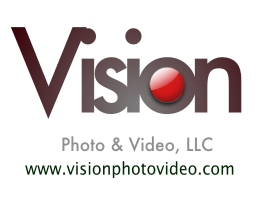 Vision Photo  &  Video , LLC has been providing action photography & video for figure skating competitions for over ten yrs. It is experienced in Basic Skills through IJS Competitions. They are professional, reliable, and always provide quality service and products.