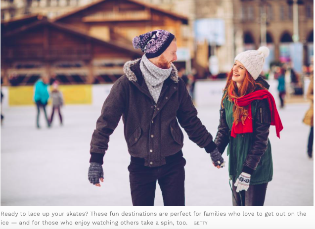 Source:     https://www.forbes.com/sites/capitalone/2018/11/16/the-countrys-most-magical-ice-rinks/#28f8cca8596e