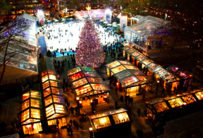https://www.manhattanhoteltimessquare.com/blog/get-in-the-holiday-mood-at-bryant-park-winter-village/