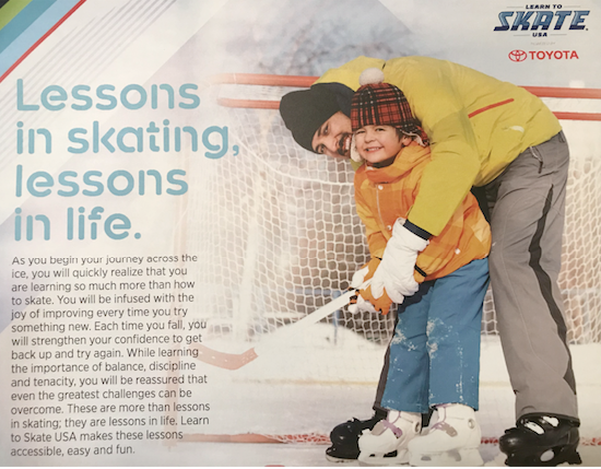 Source: Learn to Skate USA