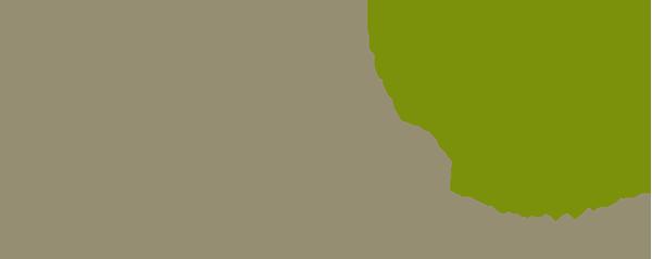 marigin_logo.png