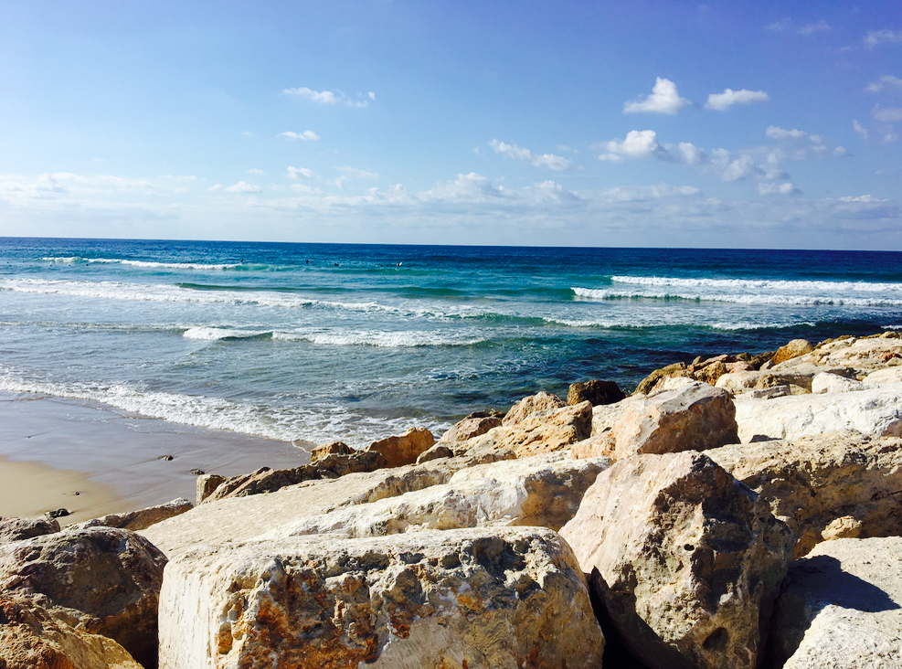 TEL AVIV sea.png