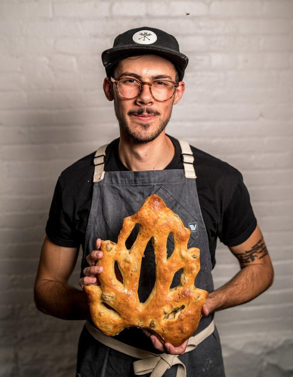 Rebel Bread Co_91.jpg