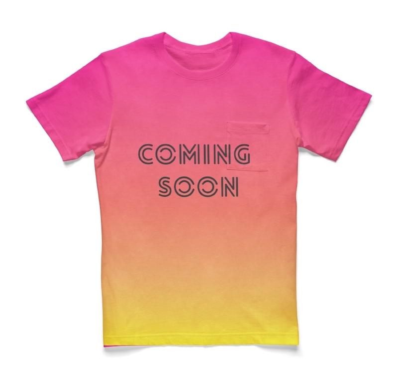 MHC Shirt.jpg