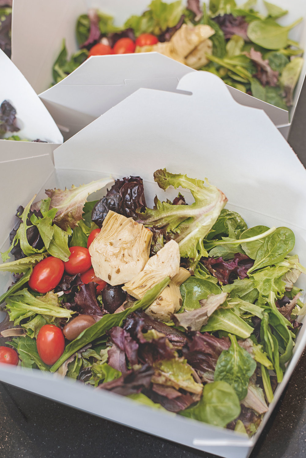 salad NOURISH box.jpg
