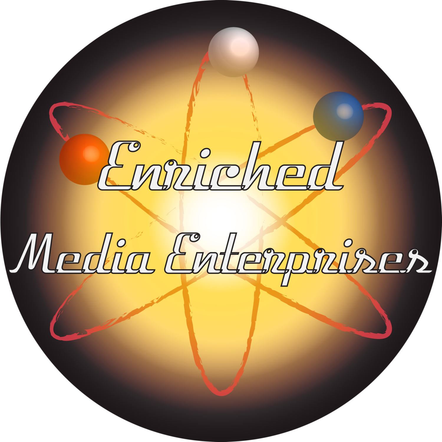 Enriched Media Enterprises