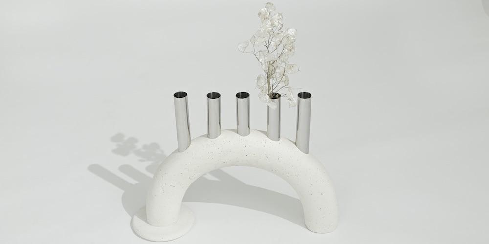 White Vase copy.jpg