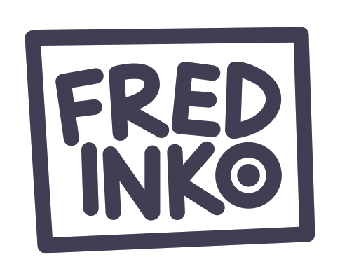 ART OF FREDINKO