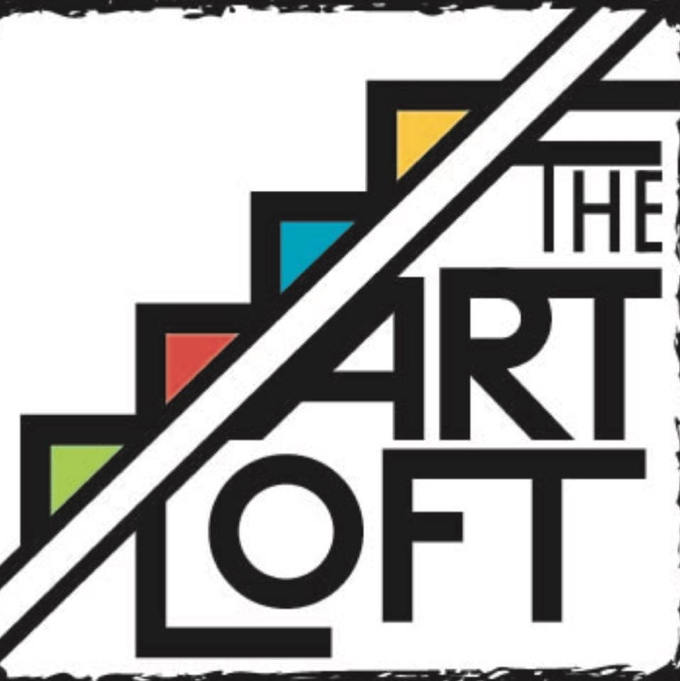 The Art Loft Zanesville