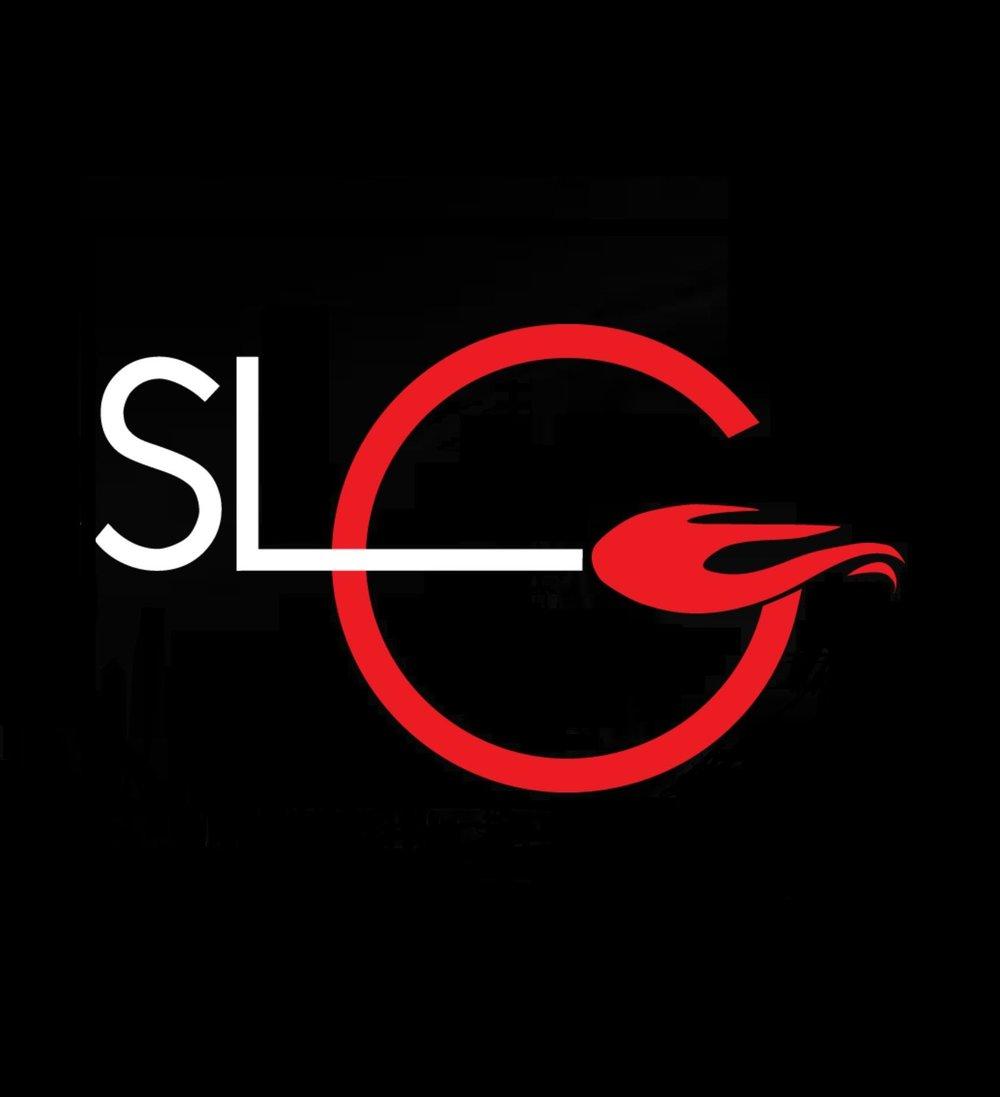glass logo.jpg