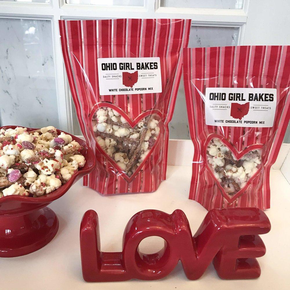 valentines white choc popcorn.jpg