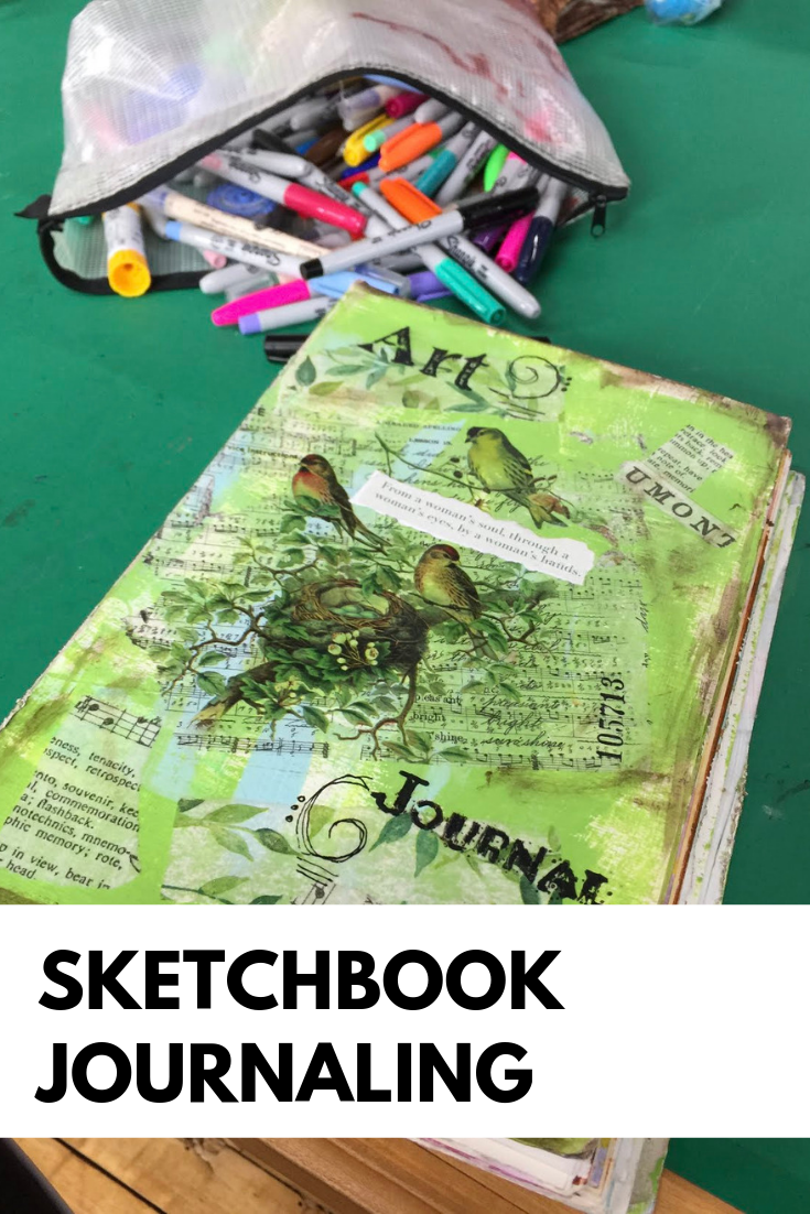 Sketchbook Journaling.png