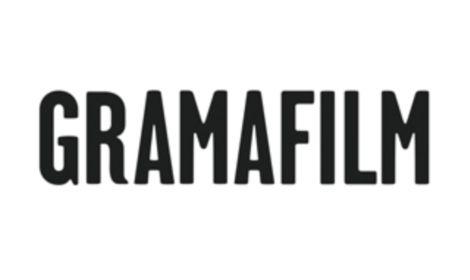 gramafilm.jpeg