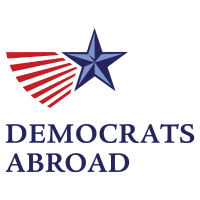 democratsabroad.png