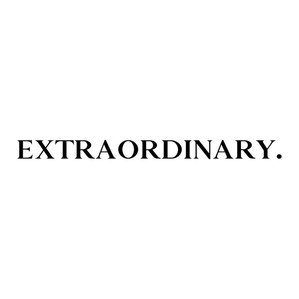 LR_bannerji_trgovine_Extraordinary_news.png