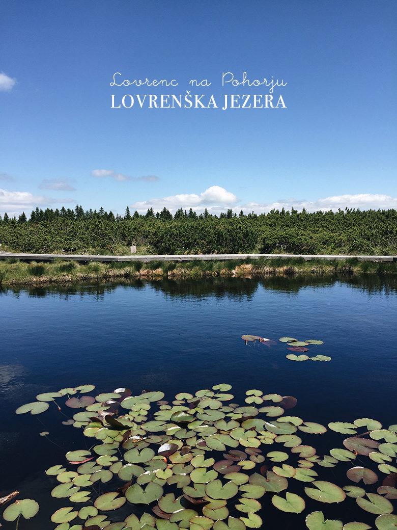 izlet_lovrenska_jezera_1-780x1040.jpg