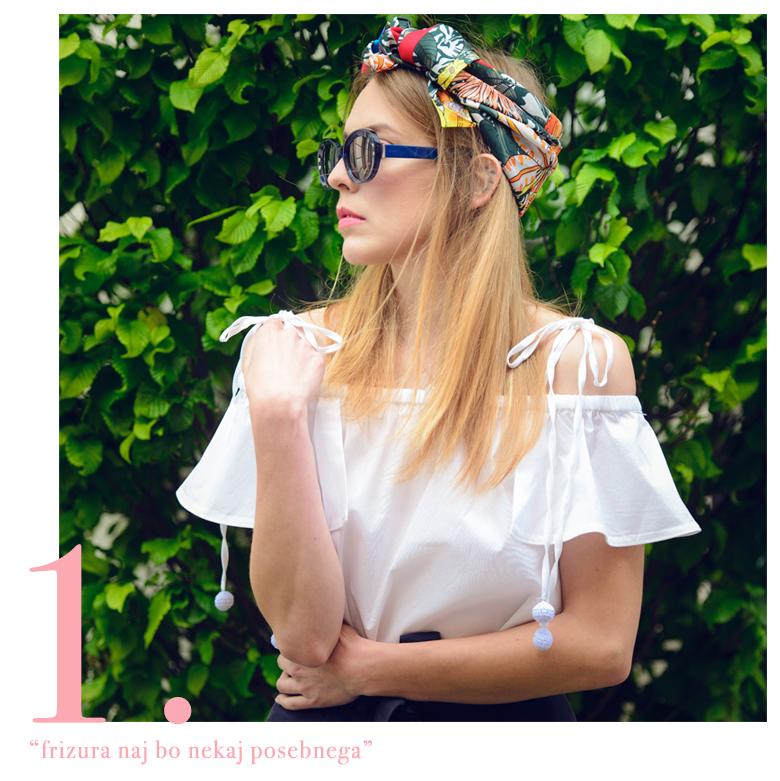 modna_blogerka_frizura