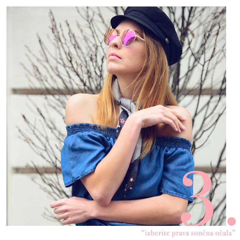 modna_blogerka_soncna_ocala