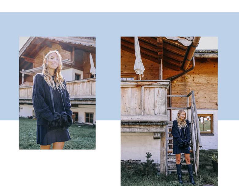 Vikend-v-Avstriiji-z-blogerko-Ohh-Couture5-780x608.jpg