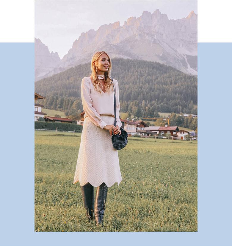 Vikend-v-Avstriiji-z-blogerko-Ohh-Couture6-780x824.jpg