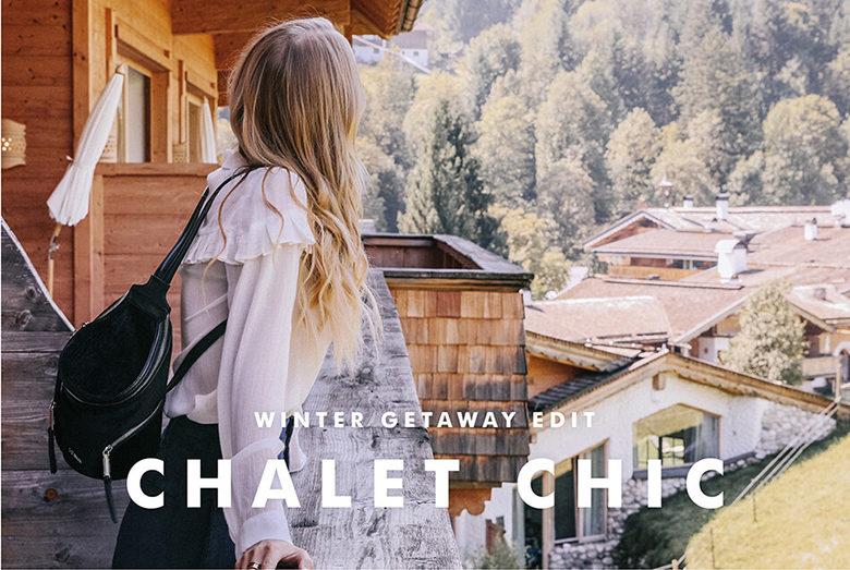 Vikend-v-Avstriiji-z-blogerko-Ohh-Couture_1-780x523.jpg
