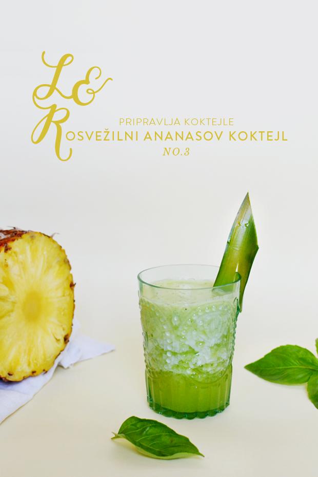 liliinroza-ananasov-koktejl-1