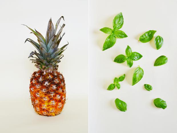 liliinroza-ananasov-koktejl-3