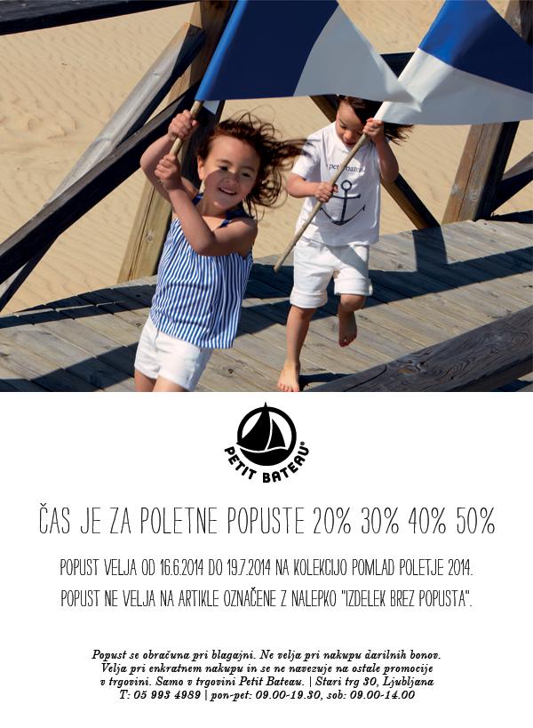 lili_in_roza_petit_bateau_nl