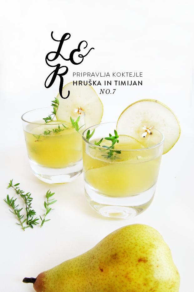 lili-in-roza-koktejl-hruska-timijan-0