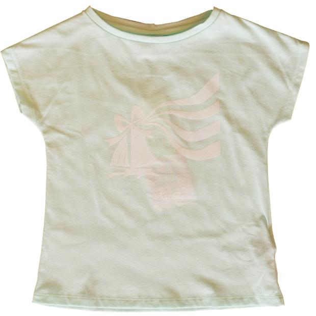 lili-in-roza-obleci-jo-pb-2 (1)