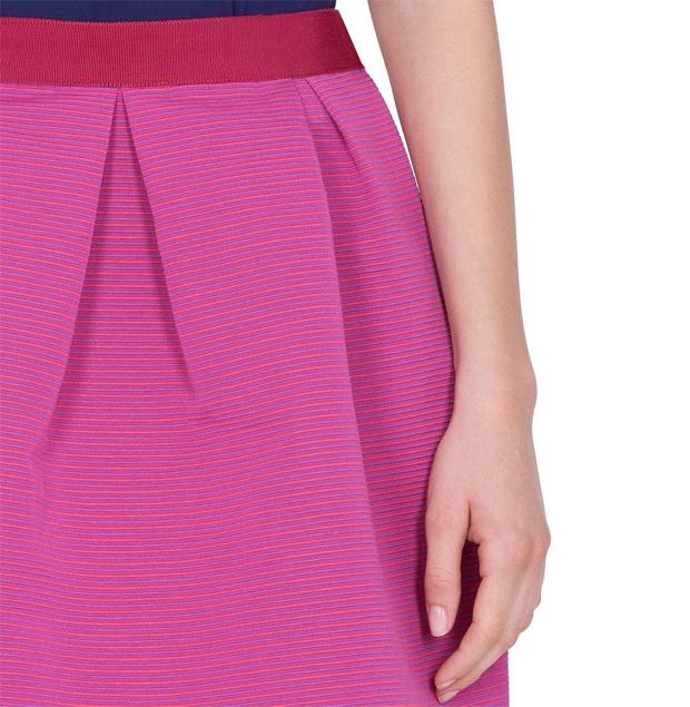lili-in-roza-obleci-se-3