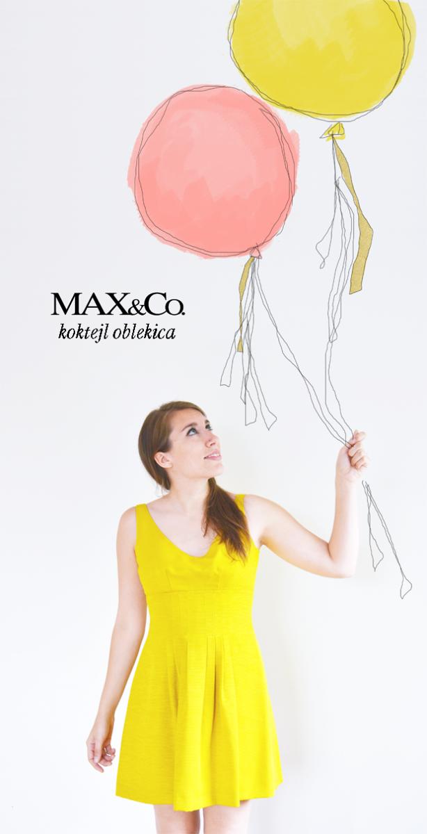lili-in-roza-stil-max-vera-1