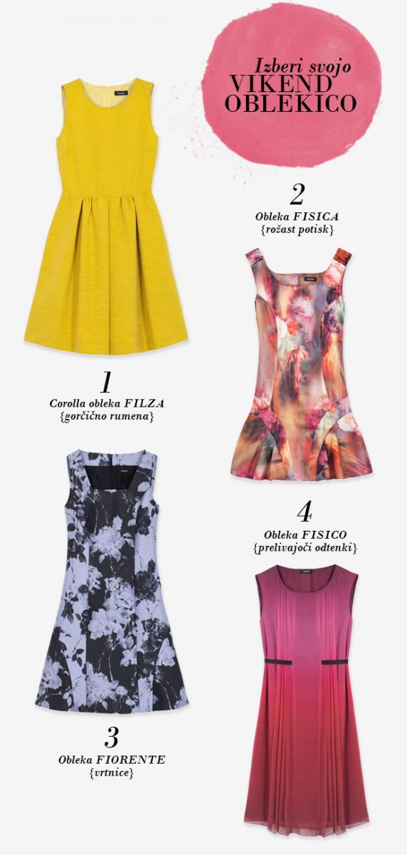 lili-in-roza-vikend-oblekice-1a