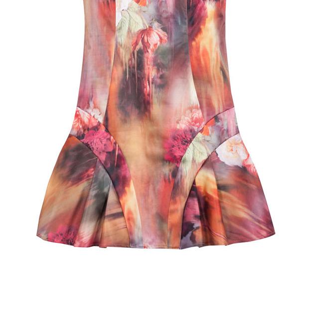 lili-in-roza-vikend-oblekice-2