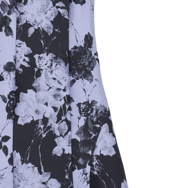 lili-in-roza-vikend-oblekice-3