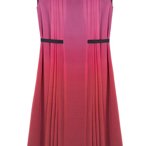 lili-in-roza-vikend-oblekice-4