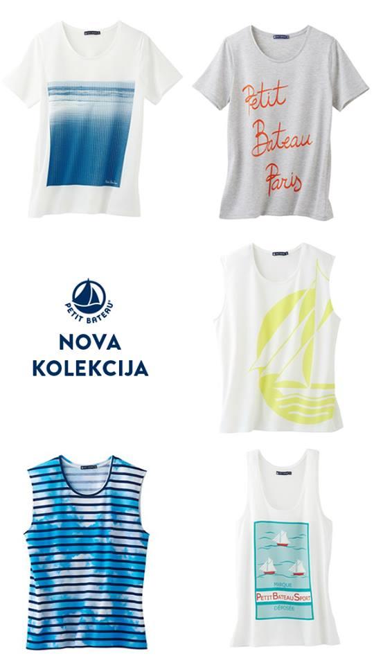 petit-bateau-nova-kolekcija-t-shirts