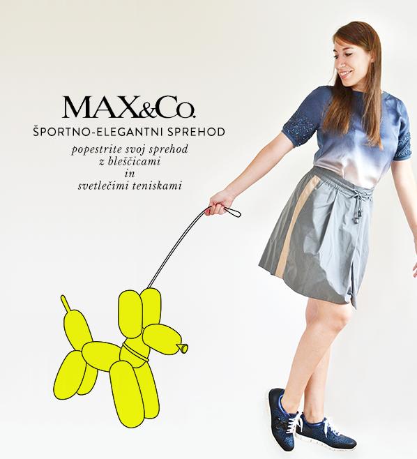 liliinroza-max-sportno-elegantno-avgust-1a